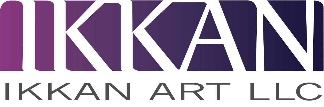 IKKAN ART LLC